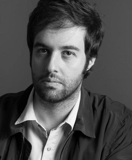 Emilio Fraia_2