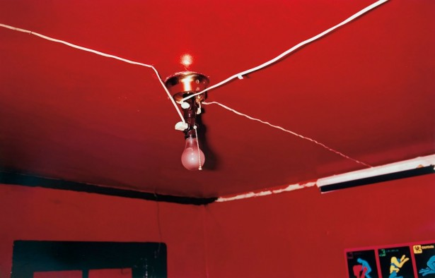 7 william_eggleston