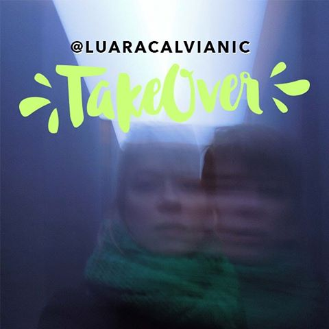 Luara