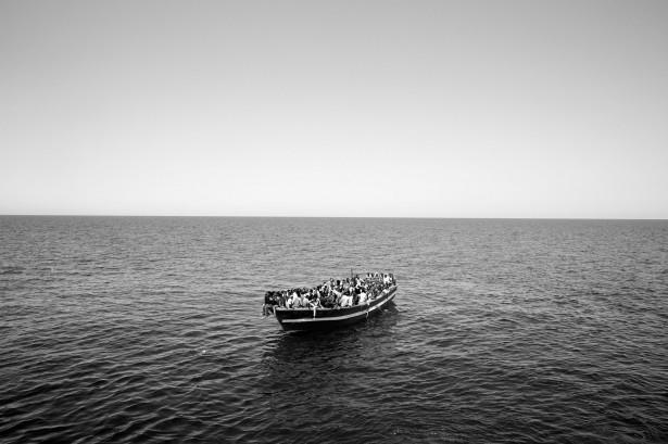 migrants-crossing-slide-1NP7-superJumbo