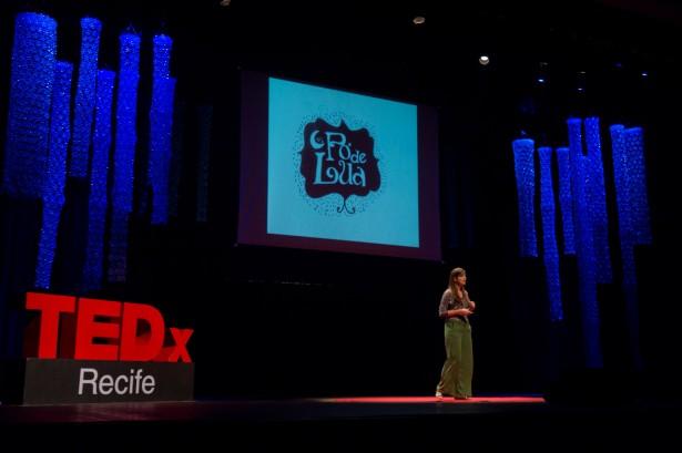 TEDx Recife