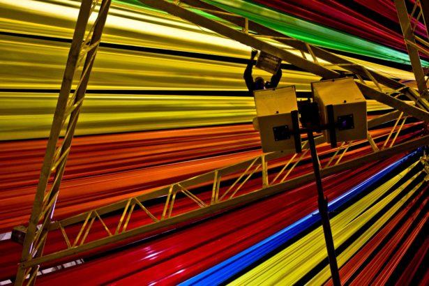 """Joana Lira, exposição """"Quando a vida é uma euforia"""", carnaval 2010_JOSIVAN RODRIGUES_3"""