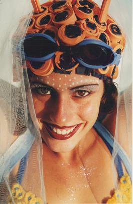 Joana carnavalesca - foto Gilvan Barreto 1_low