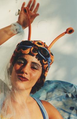 Joana carnavalesca - foto Gilvan Barreto 2_low