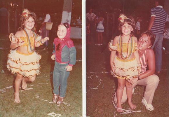 Joana carnavalesca - foto arquivo pessoal 10_low
