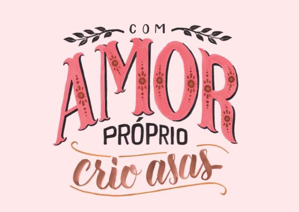 Cris 5